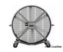 Commercial Fan FS - 300 Multi Functional Trainer / Crossfit