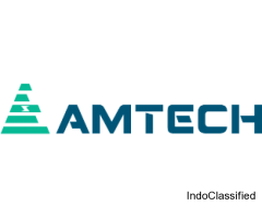 Amtech Electronics (India) Limited