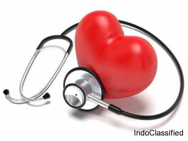 Best Cardiologist in Gurgaon | Your Heart Needs Best Care