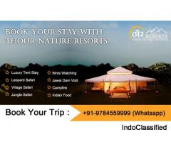 Book Your Stay With Best Deal