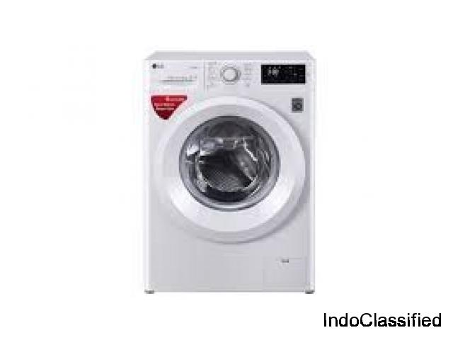 SDelectronic - Washing Machine service centre in Coimbatore