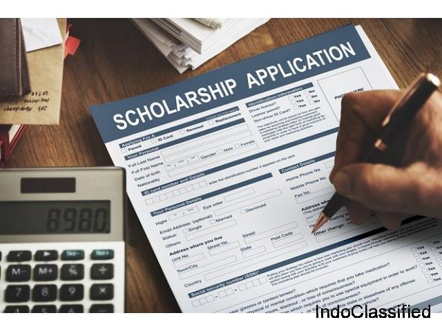 Study Visa Consultants In Delhi
