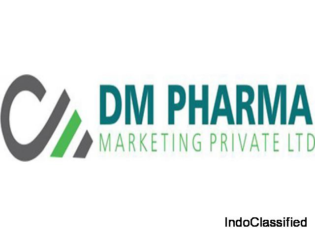 pharma franchise company in Allahabad