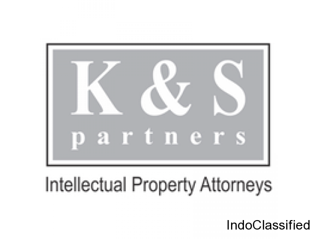 List of Best IPR law firms in Delhi