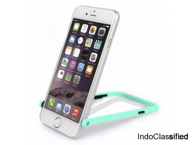 Iphone Camera Gadgets