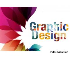 Graphics Design Training