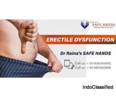 sexologist doctor in delhi