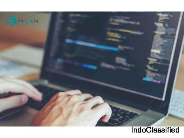 Web Developer Bootcamp