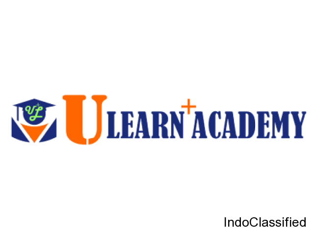 Best Tuition and Institute in Dwarka