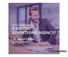 Are you Looking for A Digital Advertising Agency?