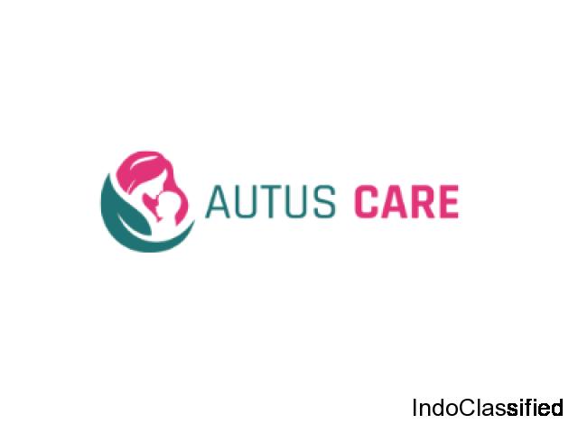 Best Male Infertility Treatment Specialist in Delhi