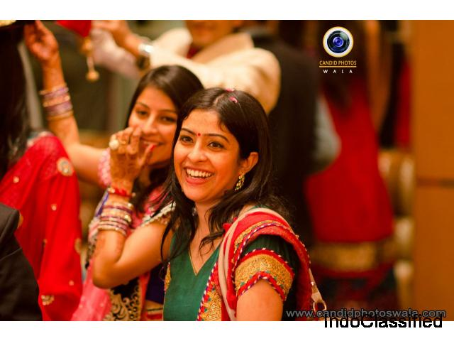 Best Photo Studio in Jaipur, Wedding Photographer in Jaipur - Candid Photoswala