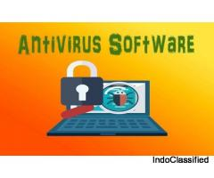 ST Softwares | Antivirus Products