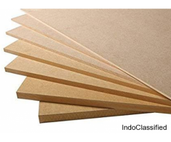 MDF Board Prices