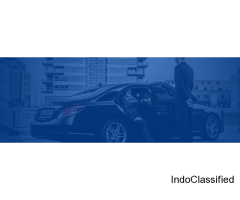Truebluetranspo.com | Luxury Airport Transportation San Diego| San Diego Airport Limo Transportation