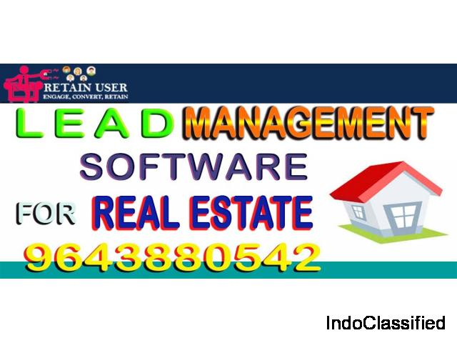 Free CRM For Real Estate And Other Industries