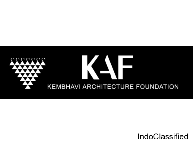 Architects in Chennai