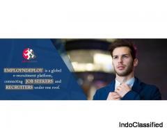 Jobs Recruitment | Latest Job | Apply Job Online | Job Portal |