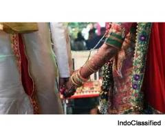 ARYA & LEGAL LAW ASSOCIATE - court marriage in Ghaziabad