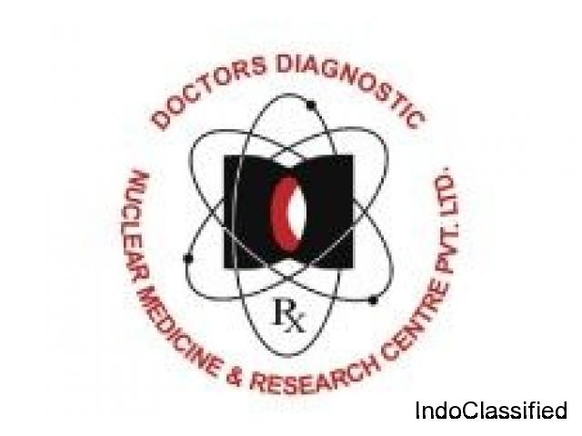 DDNMRC - Cancer Diagnosis Center In Kerala
