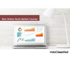 Find High-Quality Stock Market Trading Courses At Prorsi