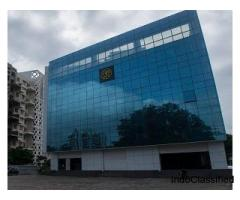 COMMERCIAL SPACE ON RENT IN HINJEWADI PUNE