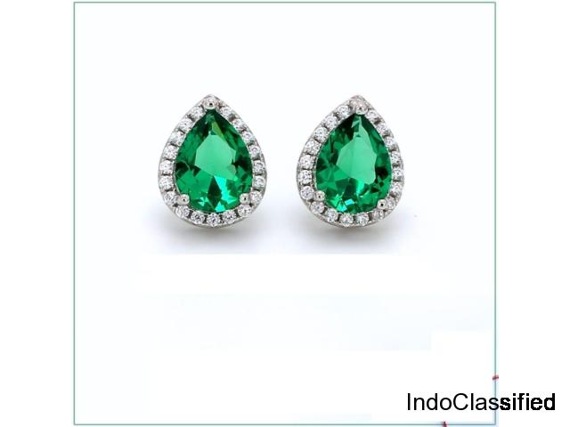 Silver Jewellery: Pure Silver Jewellery Online Shopping Store India