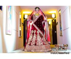 Wedding Photography In Udaipur Wedding Cinema Amazing Photographer