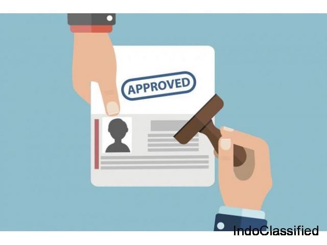 Apply for Australia Permanent Residency