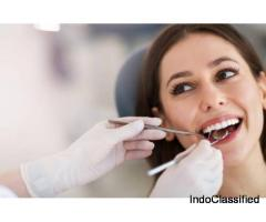 Are you looking for the best dental clinic in Delhi?