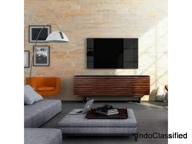 Buy TV Console Online In Singapore