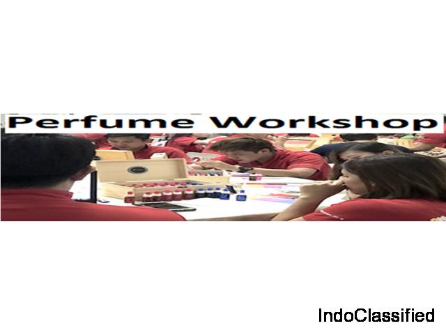 Creative Team Building Ideas
