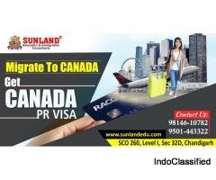 Canada PR | PR for Canada | Permanent Residency of Canada