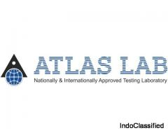 Lubricants Testing Lab In India