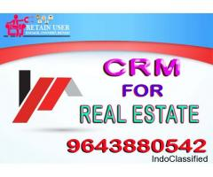 Get The Best CRM For Real Estate Agents