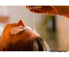 ayurveda treatment centre in bangalore