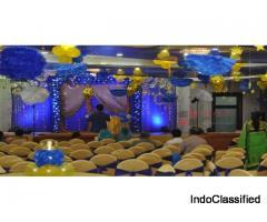 Birthday Event Planner in Lucknow