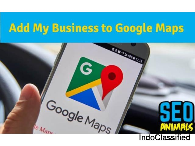 Offering Best SEO services in West Sussex