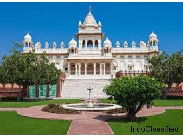 14 jours de tournée en Inde du Nord | Agence de voyages et de voyage en Inde