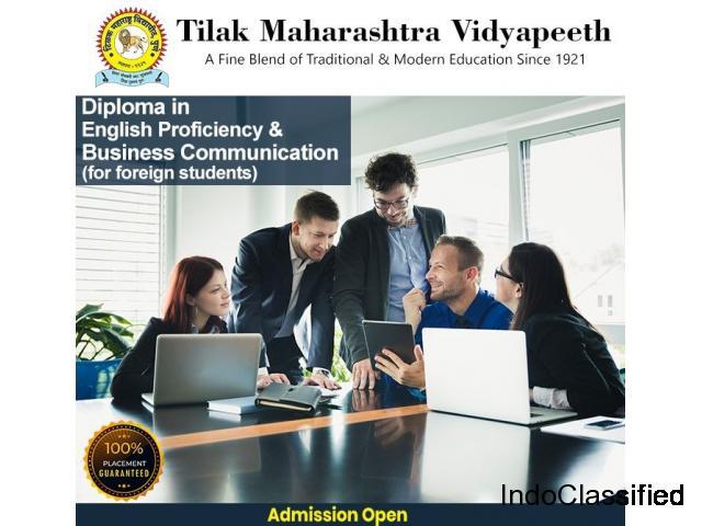 Short Term Skill Development courses