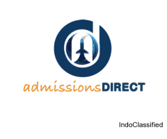 Study in Abroad for Indian students