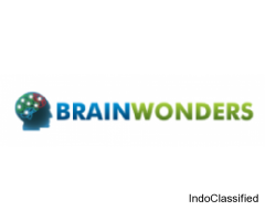 Brainwonders - Largest DMIT & Career Counselling Company in India
