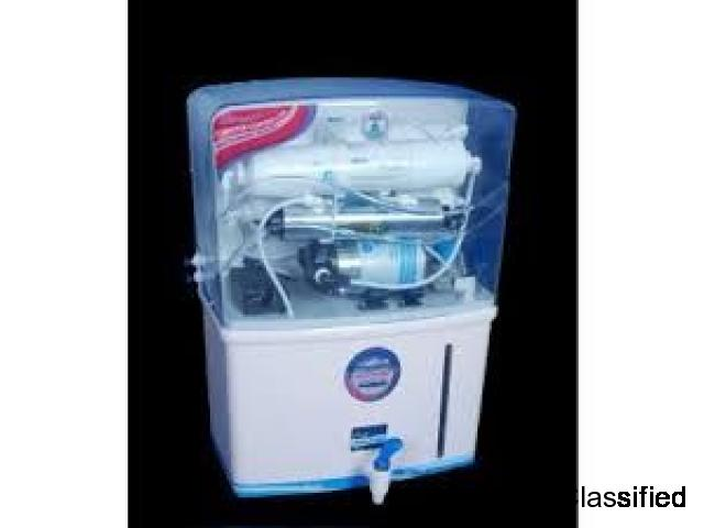RO system water purifier wholesale rate