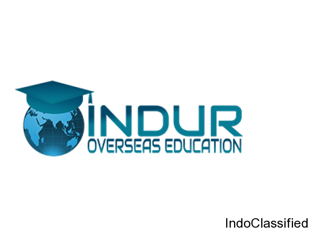 Overseas Education Counselling Centre