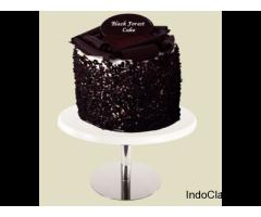 Order online Birthday,anniversary cake in Australia