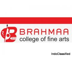 Training institute and drawing courses
