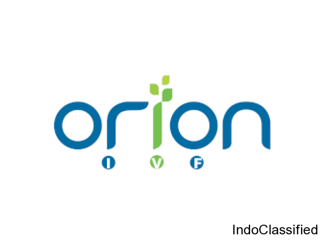 Best IVF Fertility Center and Hospital in Pune | Orion