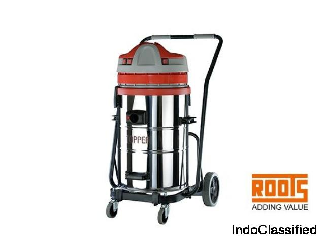 Floor Cleaners, Industrial Vacuum Cleaner
