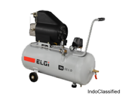 Air Compressor Dealers in Coimbatore, Tiruppur