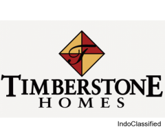 New Home Construction Lafayette Indiana – Timberstones Homes